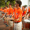 clemson-tiger-band-preseason-camp-2014-228
