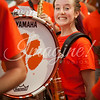 clemson-tiger-band-preseason-camp-2014-235