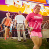 clemson-tiger-band-preseason-camp-2014-112