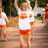 clemson-tiger-band-preseason-camp-2014-243