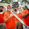 clemson-tiger-band-preseason-camp-2014-271