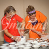 clemson-tiger-band-preseason-camp-2014-192