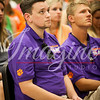 clemson-tiger-band-preseason-camp-2014-38