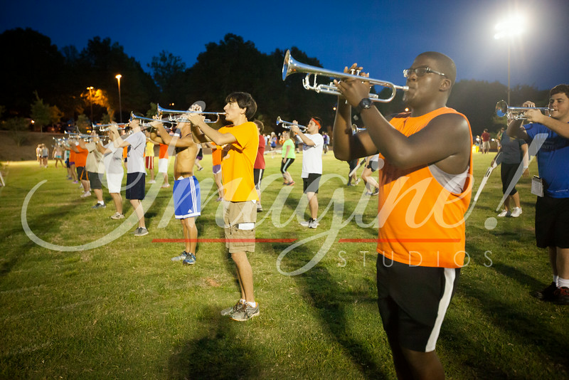 clemson-tiger-band-preseason-camp-2014-289