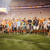 clemson-tiger-band-preseason-camp-2014-178
