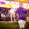 clemson-tiger-band-preseason-camp-2014-95