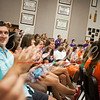 clemson-tiger-band-preseason-camp-2014-28