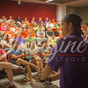 clemson-tiger-band-preseason-camp-2014-73