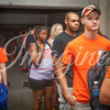 clemson-tiger-band-preseason-camp-2014-201
