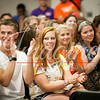clemson-tiger-band-preseason-camp-2014-48