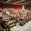 clemson-tiger-band-preseason-camp-2014-58