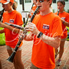 clemson-tiger-band-preseason-camp-2014-258
