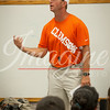 clemson-tiger-band-preseason-camp-2014-7