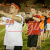 clemson-tiger-band-preseason-camp-2014-335