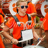 clemson-tiger-band-preseason-camp-2014-239