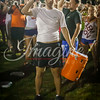 clemson-tiger-band-preseason-camp-2014-348