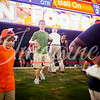 clemson-tiger-band-preseason-camp-2014-97