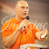 clemson-tiger-band-preseason-camp-2014-173