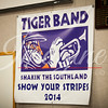 clemson-tiger-band-preseason-camp-2014-54