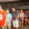 clemson-tiger-band-preseason-camp-2014-198