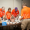 clemson-tiger-band-preseason-camp-2014-191