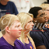 clemson-tiger-band-preseason-camp-2014-44