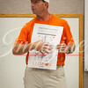clemson-tiger-band-preseason-camp-2014-20