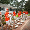 clemson-tiger-band-preseason-camp-2014-214