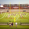 clemson-tiger-band-preseason-camp-2014-159