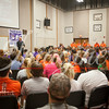 clemson-tiger-band-preseason-camp-2014-37