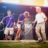 clemson-tiger-band-preseason-camp-2014-92