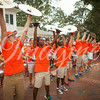 clemson-tiger-band-preseason-camp-2014-238