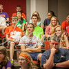 clemson-tiger-band-preseason-camp-2014-71