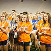 clemson-tiger-band-preseason-camp-2014-179