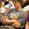 clemson-tiger-band-preseason-camp-2014-85