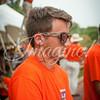 clemson-tiger-band-preseason-camp-2014-272