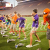 clemson-tiger-band-preseason-camp-2014-161