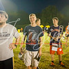 clemson-tiger-band-preseason-camp-2014-298