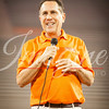 clemson-tiger-band-preseason-camp-2014-182
