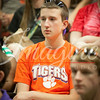 clemson-tiger-band-preseason-camp-2014-61