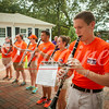 clemson-tiger-band-preseason-camp-2014-257