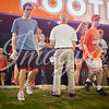 clemson-tiger-band-preseason-camp-2014-110