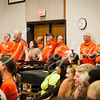 clemson-tiger-band-preseason-camp-2014-34