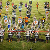 clemson-tiger-band-preseason-camp-2014-341