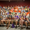 clemson-tiger-band-preseason-camp-2014-59