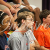 clemson-tiger-band-preseason-camp-2014-13