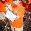 clemson-tiger-band-preseason-camp-2014-253