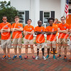 clemson-tiger-band-preseason-camp-2014-282