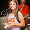 clemson-tiger-band-preseason-camp-2014-210