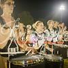 clemson-tiger-band-preseason-camp-2014-309